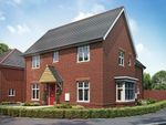"""Thumbnail to rent in """"The Windsor"""" at Lady Lane, Blunsdon, Swindon"""