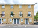 Thumbnail for sale in Northgate Place, Northgate End, Bishop's Stortford