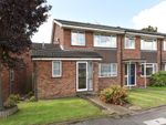Thumbnail for sale in Maple Close, Maidenhead