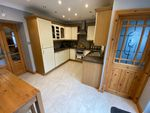 Thumbnail for sale in Hughes Street, Tonypandy -, Tonypandy
