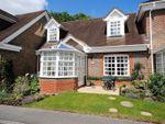 Thumbnail for sale in Whybrow Gardens, Berkhamsted