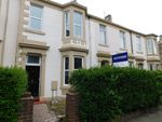 Thumbnail to rent in Linskill Terrace, North Shields