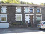 Thumbnail to rent in Pontshonnorton Road, Pontypridd