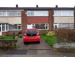 Thumbnail to rent in Heys Avenue, Wardley, Swinton, Manchester