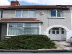 Thumbnail to rent in Eighth Avenue, Filton, Bristol