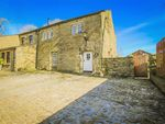 Thumbnail for sale in Off Greenfield Road, Colne, Lancashire
