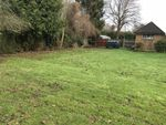 Thumbnail for sale in Dowding Road, Old Catton, Norwich