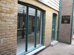 Thumbnail to rent in Arlingham Mews, Waltham Abbey, Essex