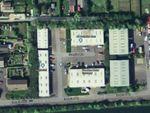 Thumbnail to rent in Land, Roxby Road Industrial Estate, Enterprise Way, Winterton