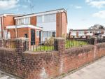 Thumbnail to rent in Dylan Place, Roath, Cardiff