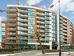 Thumbnail to rent in Pavilion Apartments, St John's Wood Road, St John's Wood, London