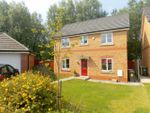 Thumbnail for sale in Harrier Close, Lostock, Bolton