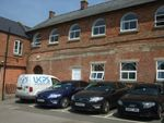 Thumbnail to rent in Bond's Mill Bristol Road, Stonehouse Glos