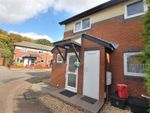 Thumbnail to rent in Aylward Drive, Close To Fairlands Valley Park, Stevenage, Herts
