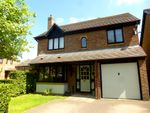 Thumbnail for sale in Bluebell Close, Kingsnorth, Ashford