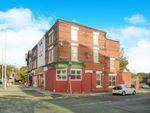 Thumbnail to rent in King Street, Wallasey