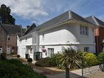 Thumbnail to rent in Fleming Way, St Leonards, Exeter