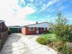 Thumbnail to rent in Shepherds Close, Bury, Greater Manchester