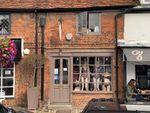 Thumbnail to rent in 11 The Broadway, Amersham, Buckinghamshire