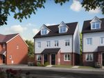 "Thumbnail to rent in ""The Souter"" at Reigate Road, Hookwood, Horley"