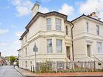 Thumbnail for sale in Claremont Road, Tunbridge Wells, Kent