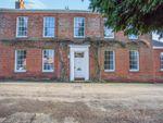 Thumbnail to rent in Hall Close, Fakenham, Norfolk