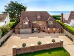 Thumbnail for sale in Tamarisk Way, East Preston, Littlehampton, West Sussex