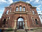 Thumbnail to rent in Moor Lane, Preston, Lancashire
