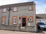 Thumbnail for sale in Keay Heights, St. Austell