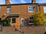 Thumbnail to rent in Greenfield Road, Newport Pagnell