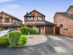 Thumbnail for sale in Sporton Close, South Normanton, Alfreton
