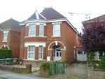 Thumbnail to rent in Phillimore Road, Southampton