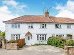 Thumbnail to rent in Wickenden Road, Sevenoaks