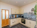 Thumbnail for sale in Grattan Street, Rotherham, South Yorkshire