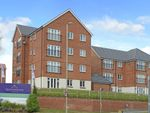Thumbnail for sale in Centrifuge Way, Farnborough