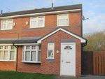 Thumbnail to rent in Battersby Street, Ince, Wigan
