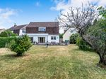 Thumbnail for sale in Sea Way, Pagham, Bognor Regis