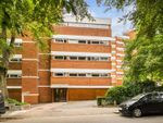 Thumbnail to rent in Southwood Park, Southwood Lawn Road, London