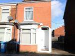 Thumbnail to rent in Wynburg Street, Hull