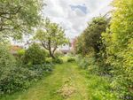Thumbnail for sale in Egerton Road, Bishopston, Bristol