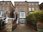 Thumbnail to rent in Hartham Road, London