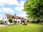 Thumbnail for sale in Lower Broadheath, Worcester, Worcestershire