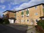 Thumbnail to rent in Emmview Close, Wokingham