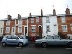 Thumbnail for sale in William Street, Reading, Berkshire