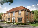 "Thumbnail to rent in ""Eden"" at Gibson Court, Gateford, Worksop"