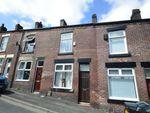 Thumbnail to rent in Gerrard Street, Kearsley, Bolton