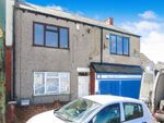 Thumbnail to rent in Thornley Road, Wheatley Hill, Durham