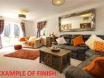 Thumbnail to rent in Cilgeran (Plot 22), Garden Meadows Park, Tenby, Pembrokeshire