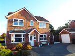 Thumbnail for sale in Jeffrey Hill Close, Grimsargh, Preston, Lancashire