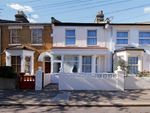 Thumbnail for sale in Roland Road, Walthamstow, London